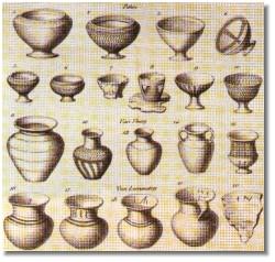 golasecca culture